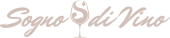 Sogno di Vino Logo light